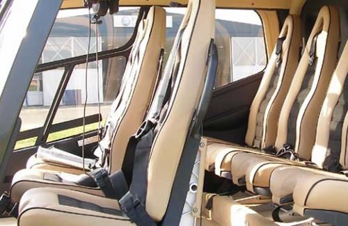 130-cabin-880x350