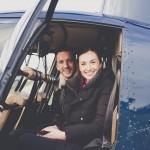 HighFLyingHelicopters-63