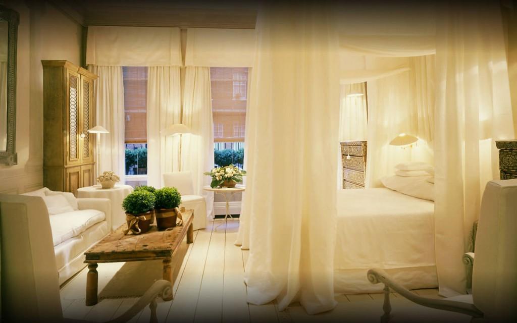 blakes-corfu-suite-worlds-sexiest-hotel-room